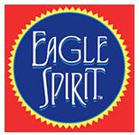 ESSW Logo